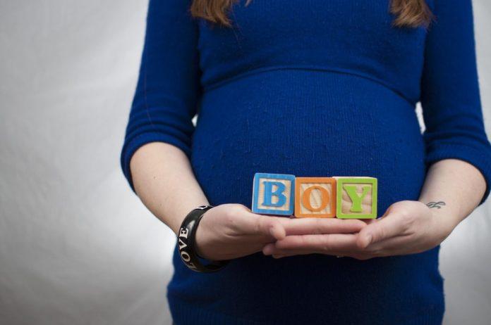 Witaminy i mikroelementy w diecie podczas ciąży!