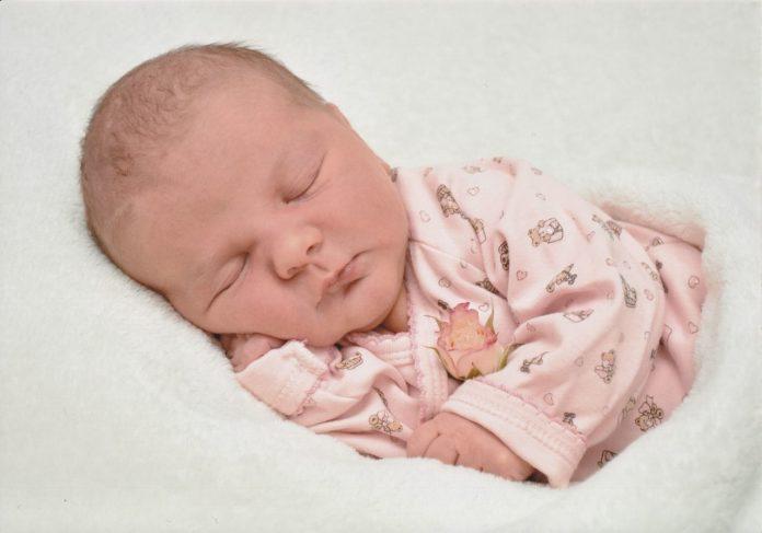 Wyprawka do szpitala, czyli czego będziesz potrzebowała nie tylko w trakcie porodu