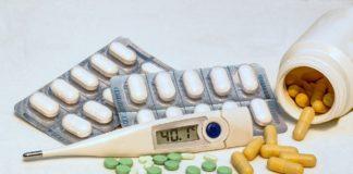 Gorączka – kiedy jest korzystna i kiedy trzeba ją zbijać?