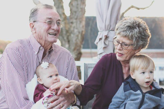 Demencja – aktywność umysłowa jako profilaktyka
