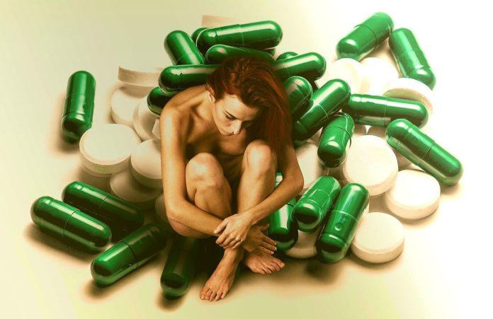 Niesteroidowe leki przeciwzapalne – NLPZ w chorobach układu krążenia