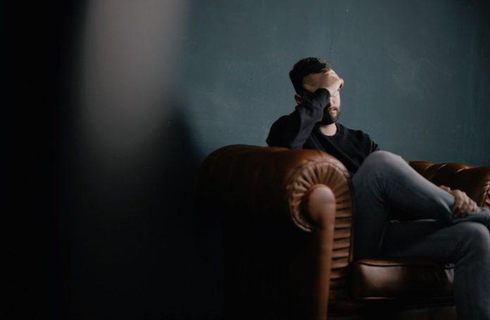 Jak skutecznie zwalczyć ból?