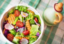 Przerywany post – recepta na zdrowie