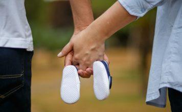Jak przygotować się na dziecko w domu?