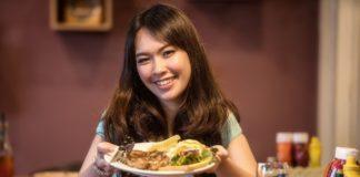 Co można zjeść na kolację – fakty o wieczornym posiłku
