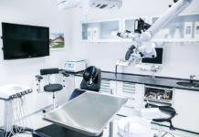 Najważniejsze pytania z zakresu implantacji stomatologicznej