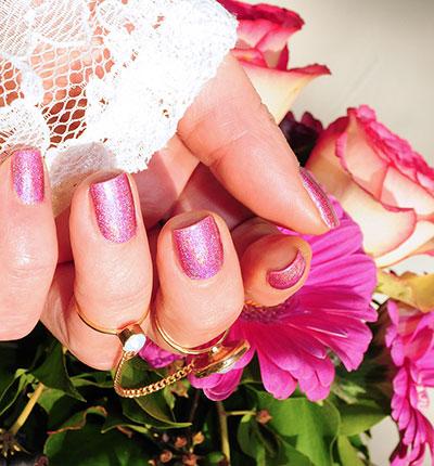 Rodzaje manicure – paznokcie żelowe co musisz o nich wiedzieć?