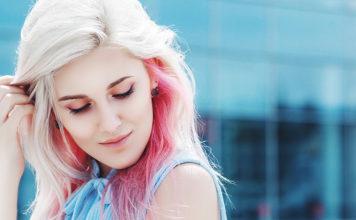 Koloryzacja włosów bez amoniaku? Wypróbuj Casting Créme Gloss od L'Oréal Paris