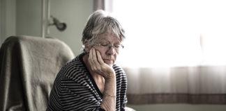 Alzheimer – jak rozpoznać wczesne symptomy choroby?