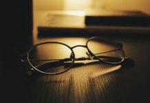 3 pary okularów w jednym