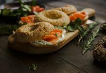 Top 5 produktów na diecie wegetariańskiej bez ryby